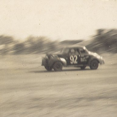 BILL KING COLLECTION 030