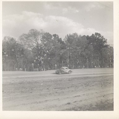 BILL KING COLLECTION 087
