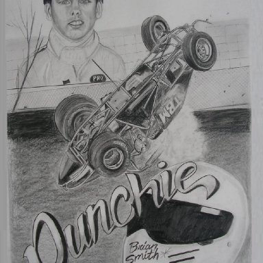 punchie009