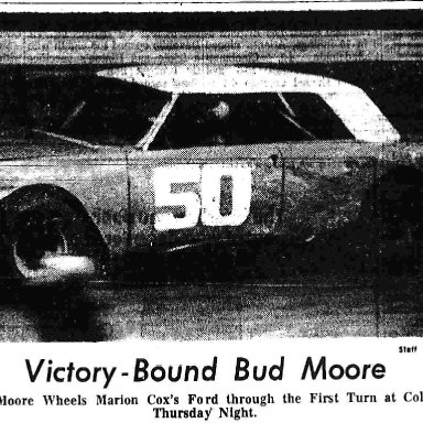 May_6_1966_Moore.