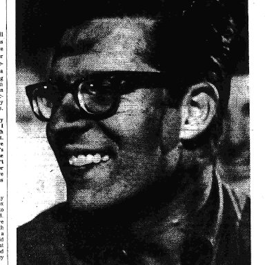 May_6_1966_Moore_pic.pdf
