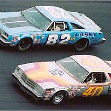 82 Paul Fess 40 Bobby Fisher 1979