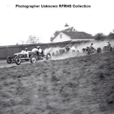 Old Sprint Cars-1