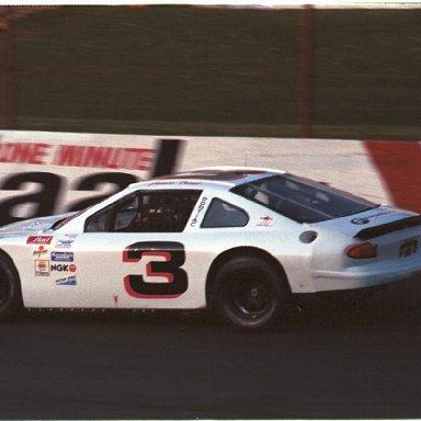 1998_NGDS_Lanier_Raceway_Georgia_JamesTrout34
