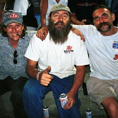 1996_NGDS_Hickory