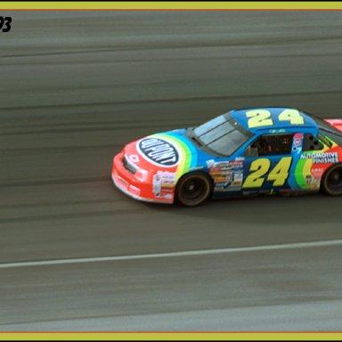 Jeff_Gordon_Qualifying_1993_Atlanta