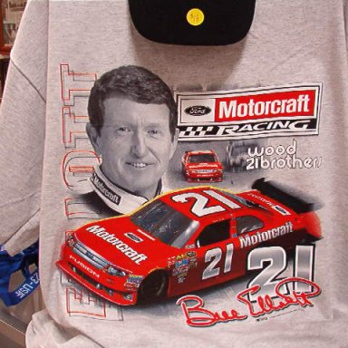 Emailing: Woodbrothers new shirts