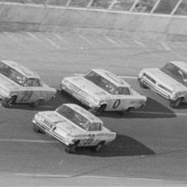 Daytona63c