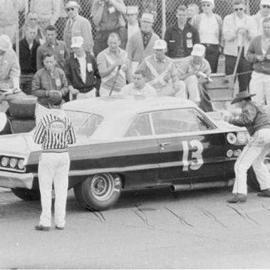 Daytona63e