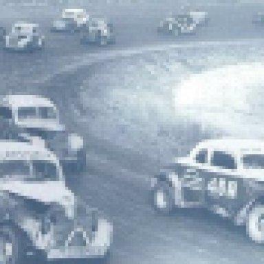 Early racing