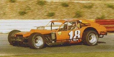Raybee1970
