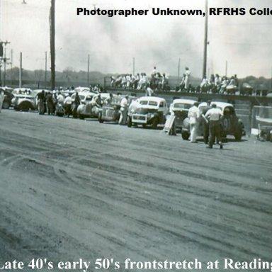 40s-50s