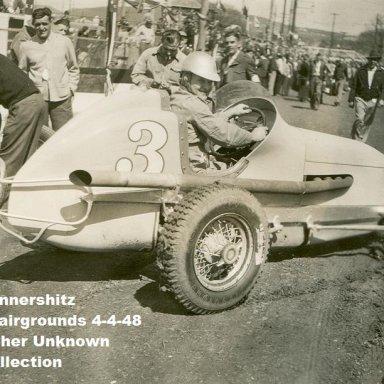 Tommy Hinnershitz 4-4-48b