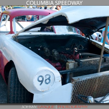 COLUMBIA SPEEDWAY  slideshow-049