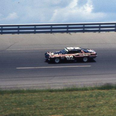 Larry Smith #92