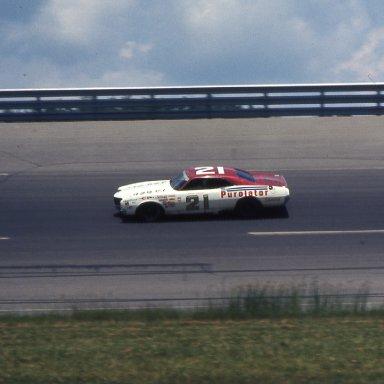 Pearson 1973