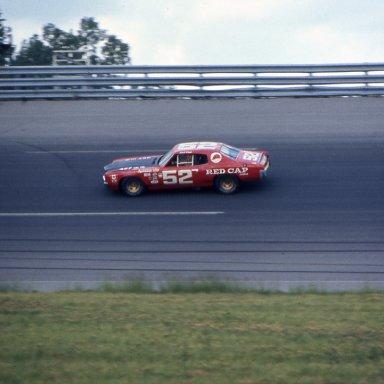 Ross 1973