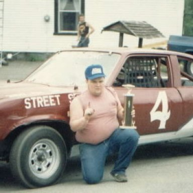1988_Street_Stock