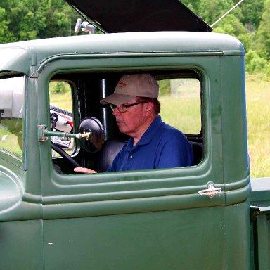 Bill:Truck