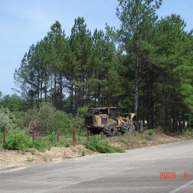 Cayce speedway 059