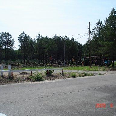 Cayce speedway 053