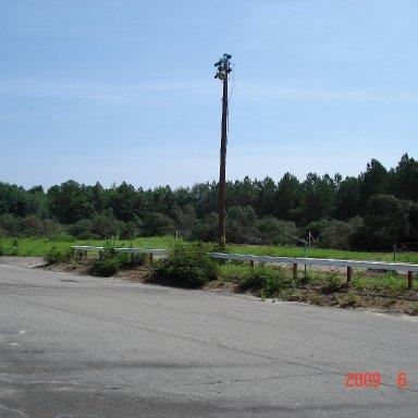 Cayce speedway 054