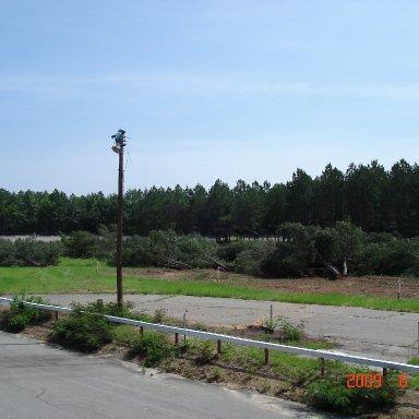 Cayce speedway 055
