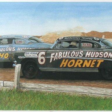 fab-hudson-hornet-07