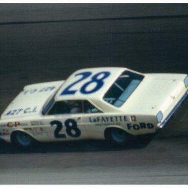 Daytona-1966-002