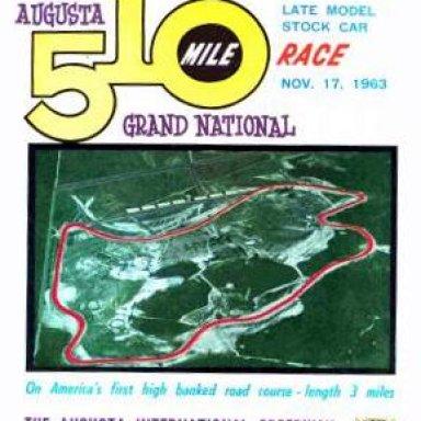 Augusta 510