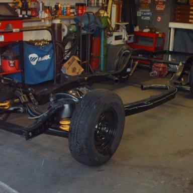 64 race car 8-6-09 008