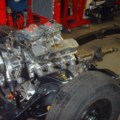 64 darlington car 8-12-09 005