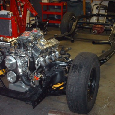 64 darlington car 8-12-09 004