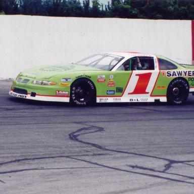 97 Tom Hernly Jr