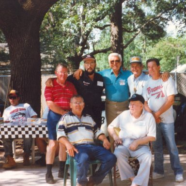 scan00963