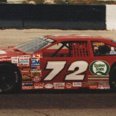 ACT Delaware 1992