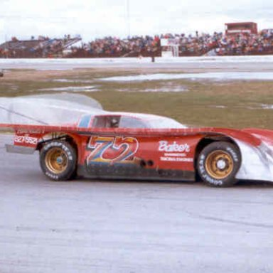 72Hanley1981Flamboro-Openrules3