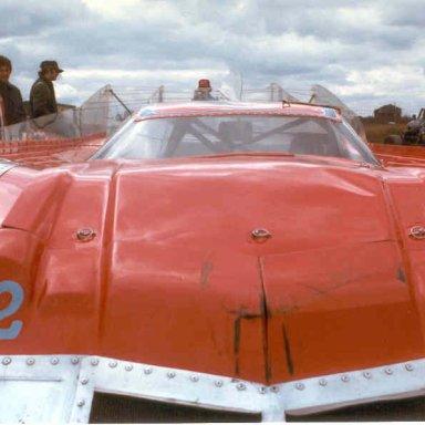 72Hanley1981Flamboro-Openrules2