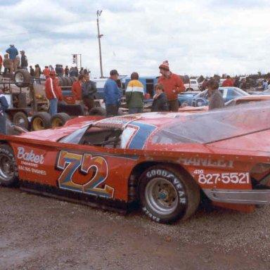 72Hanley1981Flamboro-Openrules