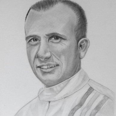 Paul Lewiss