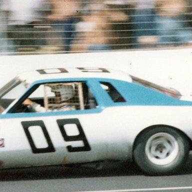 Darlington Sept 1980