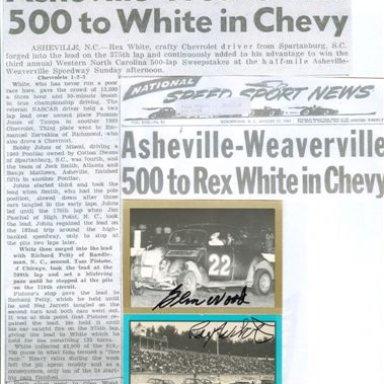 Emailing: 1960 Weaverville Glen -Rex
