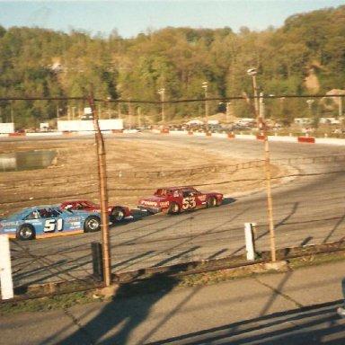 Cloverleaf_Speedway[1]