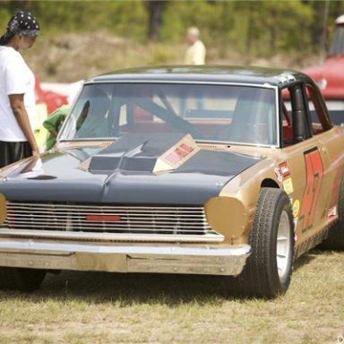 vintage-car-show-14006