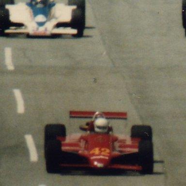 Indy31a