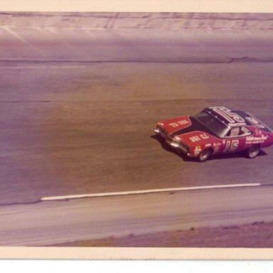 Montego at Daytona