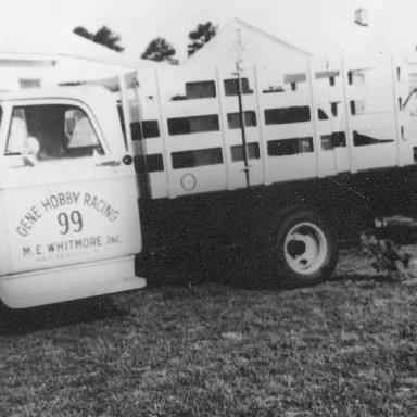 99 TruckCar-Home 65