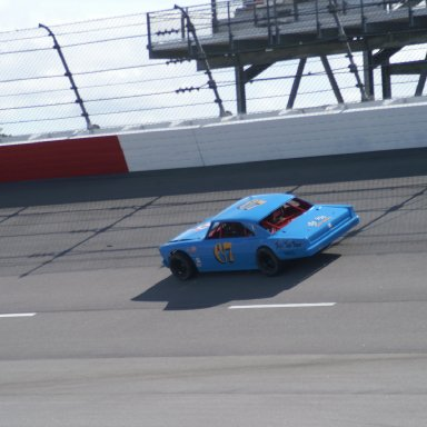 Darlington Vintage 2009 182