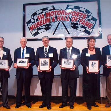 Emailing: Hall of Fame in Stuart