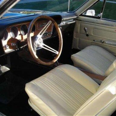1967-pontiac-gto-interior
